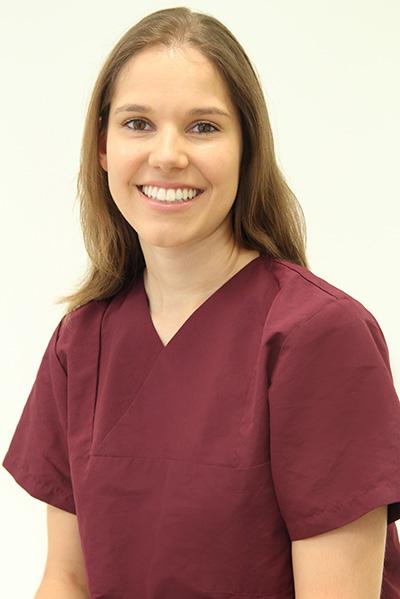 Dr. Julia Llewellyn