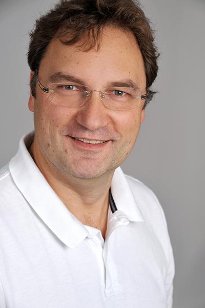 Dr. Felix Neuerer