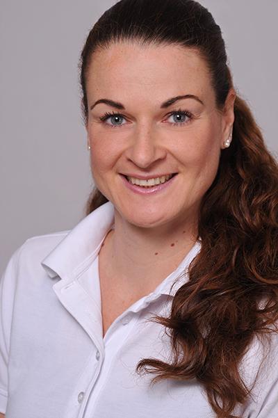 Dr. Susanne Sauter