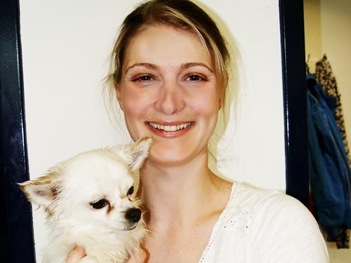 Schnelle Hilfe Im Notfall: Tipps Der Tierklinik