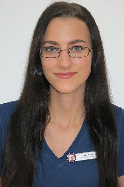 Lisa Windhuber