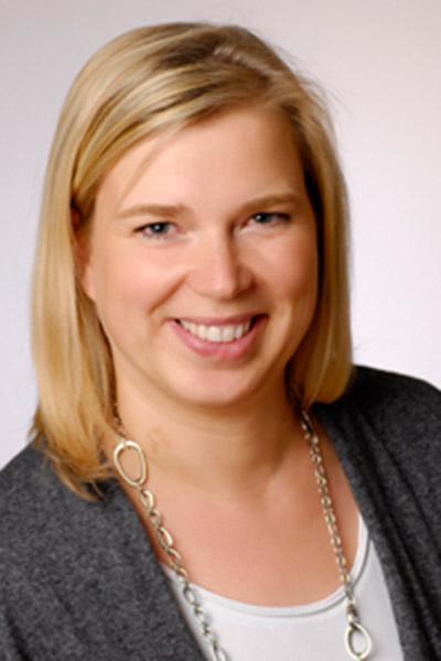 Vera Neuerer