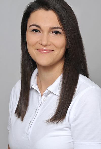 Catalina Ciuban
