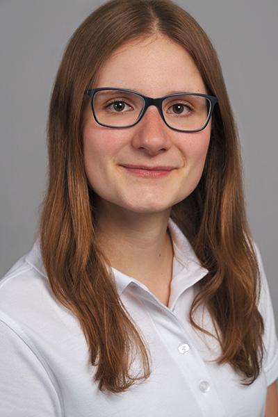 Janine Pollok