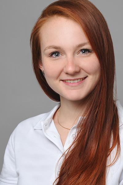 Elisabeth Kaufmann